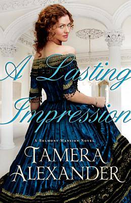 A Lasting Impression [ePub Ebook]