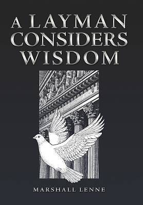 Picture of A Layman Considers Wisdom
