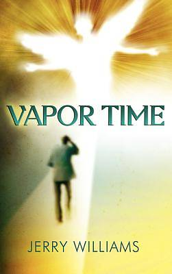 Picture of Vapor Time