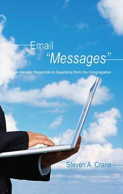 "Email ""Messages"""