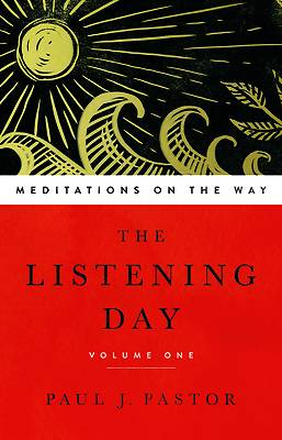 Picture of The Listening Day V1
