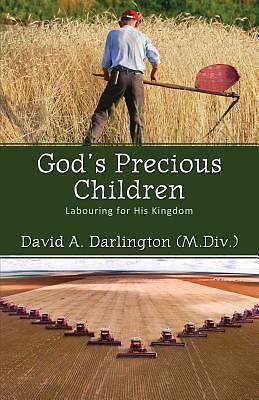 Picture of God's Precious Children