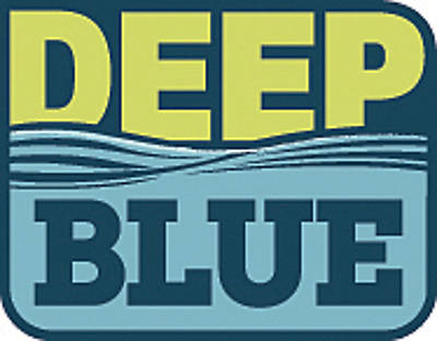 Deep Blue: Rainbow Promise MP3 Download