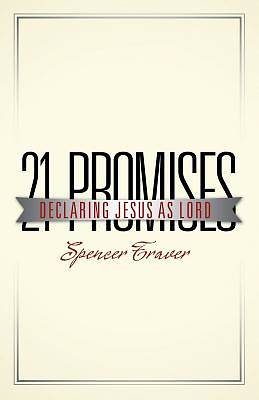 Picture of 21 Promises