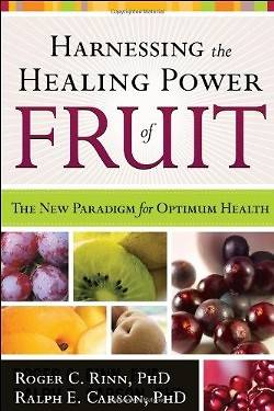 Picture of Harnessing the Healing Power of Fruit
