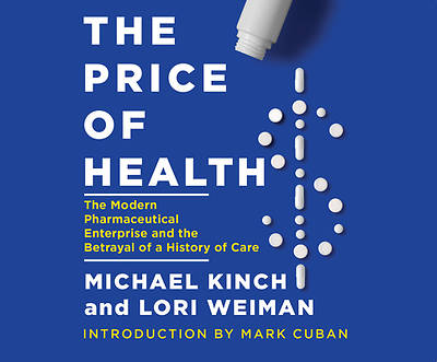 Picture of The Price of Health
