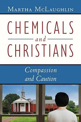 Picture of Chemicals and Christians