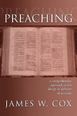 Picture of Preaching