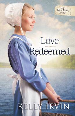 Love Redeemed [ePub Ebook]