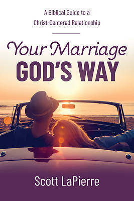Picture of Your Marriage God's Way