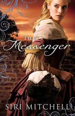 The Messenger Cokesbury border=