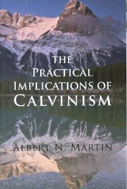 Practical Implicat Calvin