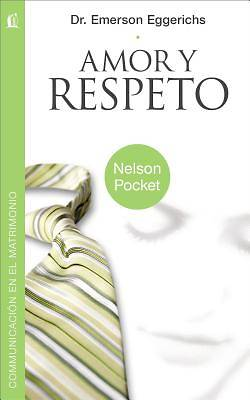 Amor y Respeto = Love and Respect
