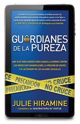 Picture of Guardianes de La Pureza