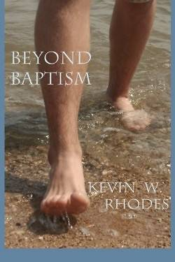 Picture of Beyond Baptism