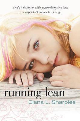 Picture of Running Lean