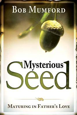 Mysterious Seed [ePub Ebook]