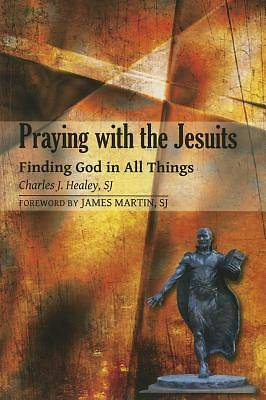 Picture of Praying with the Jesuits