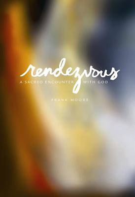 Picture of Rendezvous