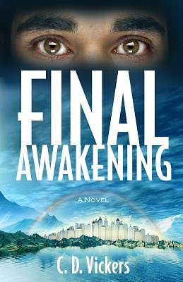 Picture of Final Awakening
