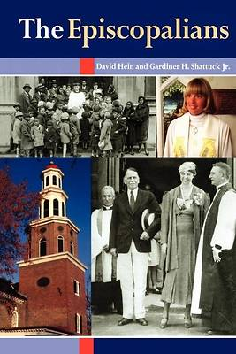 The Episcopalians [ePub Ebook]