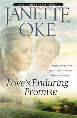 Picture of Love's Enduring Promise [ePub Ebook]