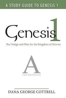 Picture of Genesis 1