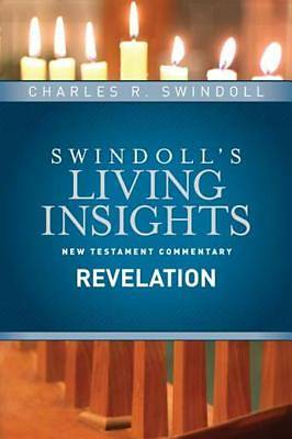 Picture of Insights on Revelation [ePub Ebook]