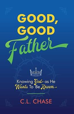 Picture of Good, Good Father