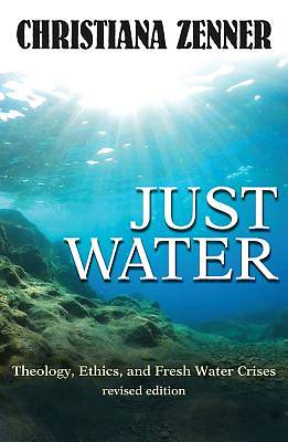 Picture of Just Water