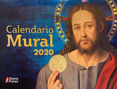 Picture of Calendario 2020