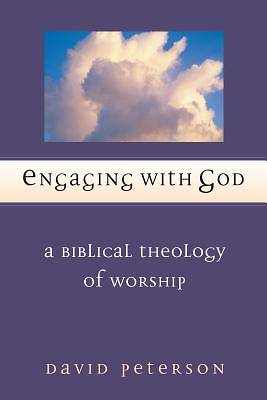 Picture of Engaging with God