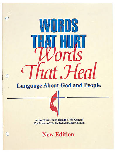 Words That Hurt Words That Heal pdf download