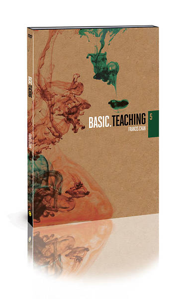 Basic. Teaching DVD