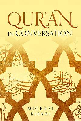 Picture of Qur'an in Conversation