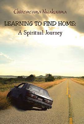 Picture of Learning to Find Home