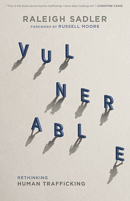 Picture of Vulnerable