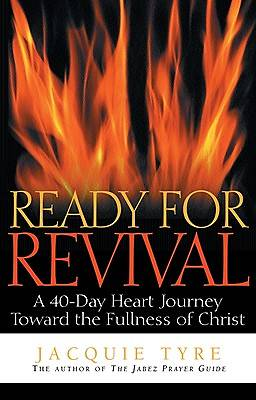 Ready for Revival