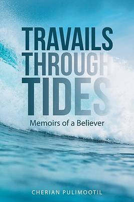 Picture of Travails Through Tides