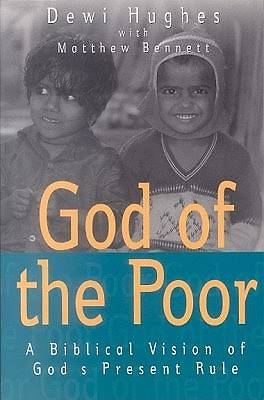 God of the Poor