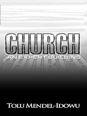 Church [Adobe Ebook]