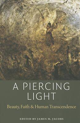 A Piercing Light