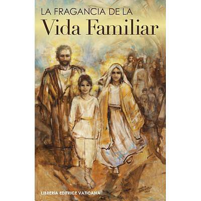 La Fragancia de la Vida Familiar