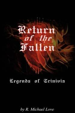 Picture of Return of the Fallen