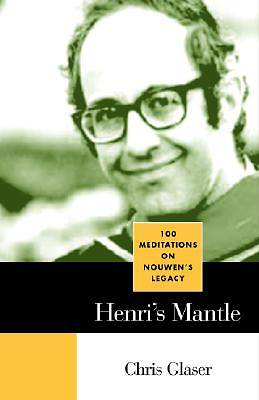 Henris Mantle