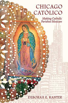 Picture of Chicago Católico