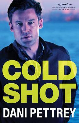 Picture of Cold Shot