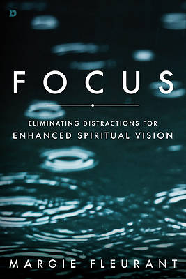 Picture of Focus