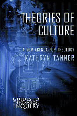 Picture of Theories of Culture