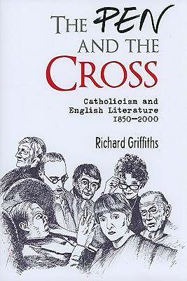 Catholicism and English Literature